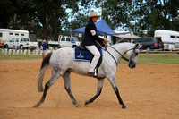 Rustic Pics - Open Hack under 15hh