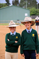 Rustic Pics - Youth Judging
