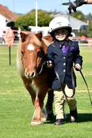 BWB Photography - Harvey Ag Show